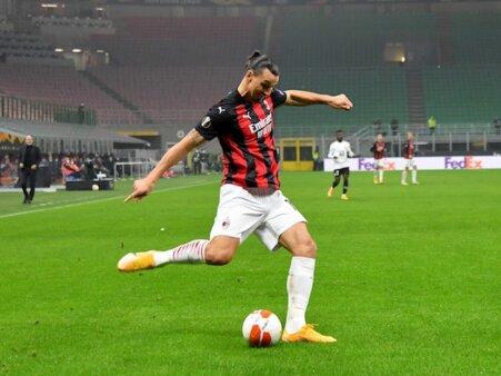 Provável escalação Milan Napoli Campeonato Italiano