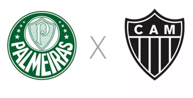 Palmeiras X Atletico Mg Como Assistir Ao Vivo O Brasileirao Sub 20
