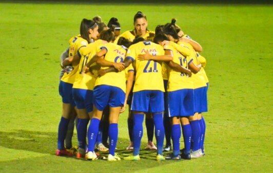 Provável escalação Avaí/Kindermann Corinthians Brasileirão Feminino