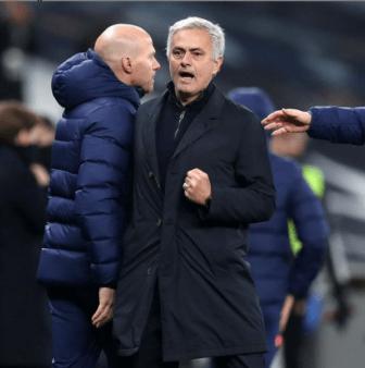 todos-os-clubes-tem-diz-mourinho-sobre-lesoes-do-liverpool