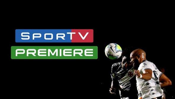 Jogos AO VIVO no SporTV e Premiere - Foto: Vítor Silva/ Botafogo FR (Arte: Adriano Oliveira)
