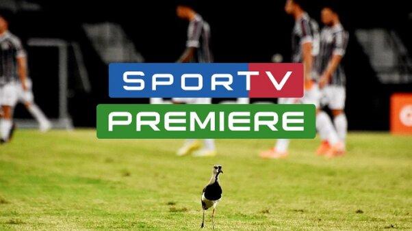 Jogos AO VIVO no SporTV e Premiere (Foto: Mailson Santana/ Reprodução/ Flickr oficial do Fluminense FC)
