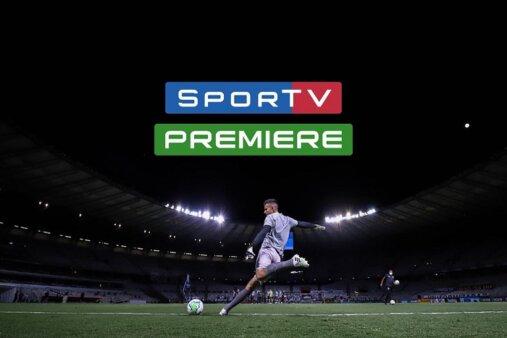 Jogos AO VIVO no SporTV e Premiere - Foto: Pedro Souza/ Reprodução/ Flickr oficial do Atlético-MG (Arte: Adriano Oliveira)
