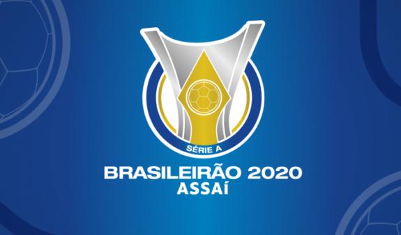 brasileirão chances título libertadores rebaixamento classificação