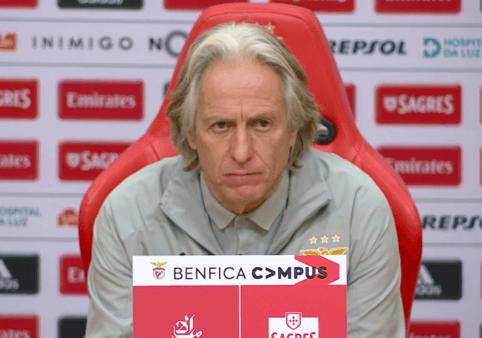 jorge-jesus-pede-que-o-futebol-nao-pare-caso-ocorra-um-novo-lockdown-em-portugal