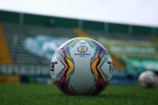 Brasileirão Série B: confira onde assistir aos jogos da penúltima rodada (Foto: Marcio Cunha/ Associação Chapecoense de Futebol)