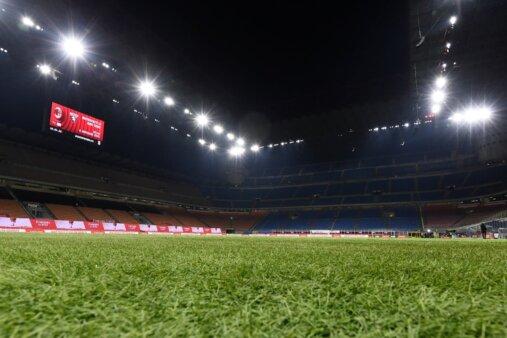 Milan x Torino guia