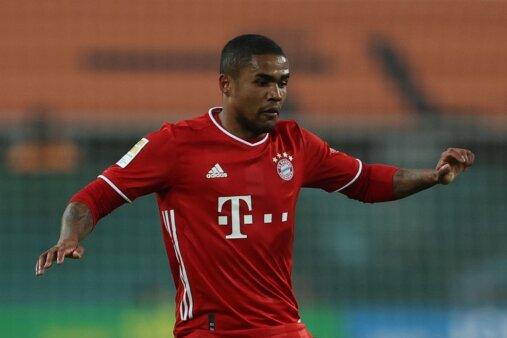 Provável escalação Bayern de Munique Copa da Alemanha