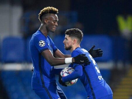 Provável escalação Chelsea Manchester City Premier League