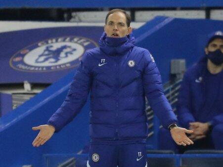 Provável escalação Chelsea Burnley Premier League