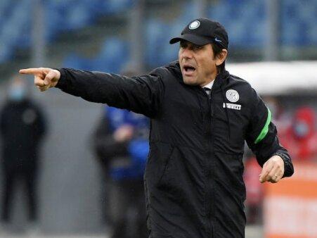 Provável escalação Inter de Milão Fiorentina Copa da Itália