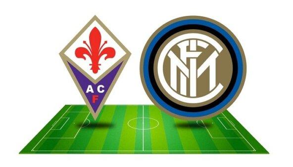 Fiorentina x Inter de Milão AO VIVO: onde assistir às oitavas de final da Copa da Itália (Reprodução/ Arte: Adriano Oliveira)