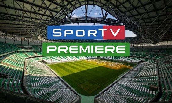 Jogos AO VIVO no SporTV e Premiere (Foto: Divulgação/ Comitê Organizador Qatar 2022)