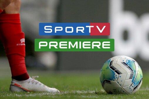 Jogos AO VIVO no SporTV e Premiere - Foto: Felipe Oliveira/ EC Bahia (Arte: Adriano Oliveira)
