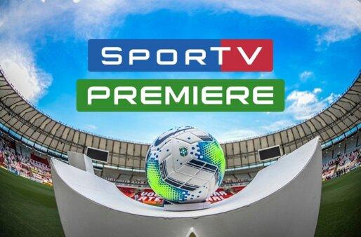 Jogos AO VIVO no SporTV e Premiere - Foto: Alexandre Vidal/ Reprodução/ Flickr oficial do Flamengo (Arte: Adriano Oliveira)