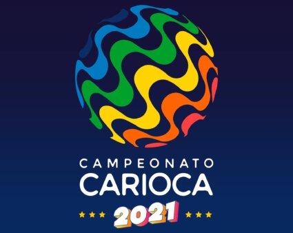 Carioca 2021
