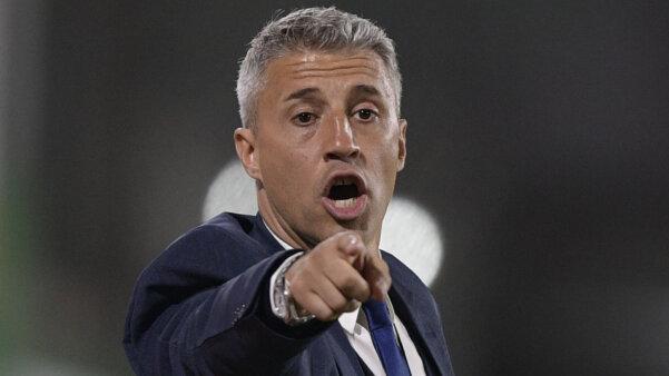 Goleada do São Paulo sobre o Santos é destaque em jornal argentino