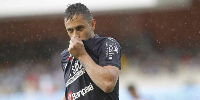 Eduardo Ramos é o novo reforço da Tuna Luso