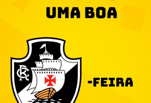 brasileirão memes
