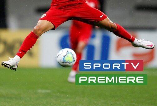 Jogos AO VIVO nos canais SporTV e Premiere - Foto: Ari Ferreira/ Red Bull Futebol (Arte: Adriano Oliveira)
