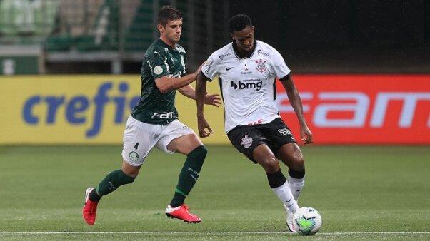 Paulistão: saiba onde assistir aos jogos da segunda rodada (Foto: Cesar Greco/ Reprodução/ Flickr oficial da SE Palmeiras)