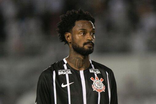 Renê Júnior foi oferecido ao Botafogo