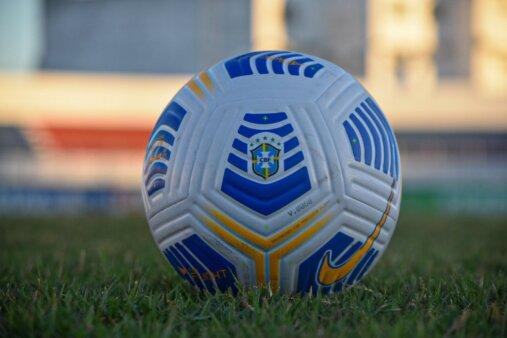 jogos copa do brasil