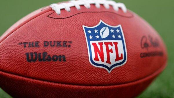 NFL passa a ter 17 jogos por time na temporada