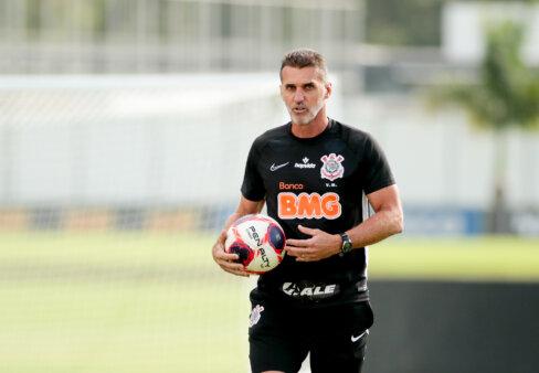 Notícias do dia Corinthians 02/03/2021