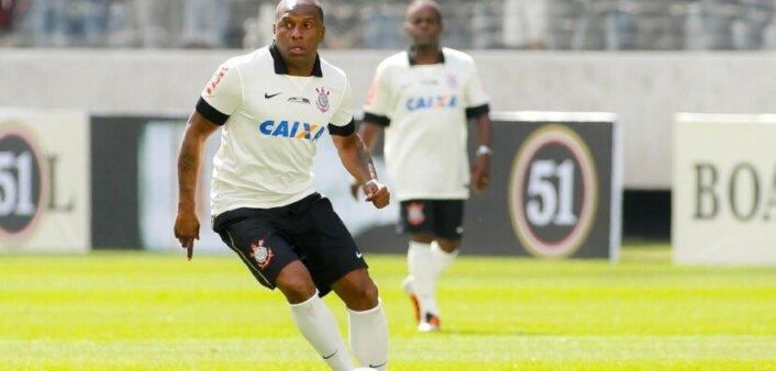 Notícias do Corinthians segunda-feira 15/03/2021