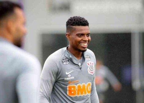 Notícias do Corinthians segunda-feira 29/03/2021