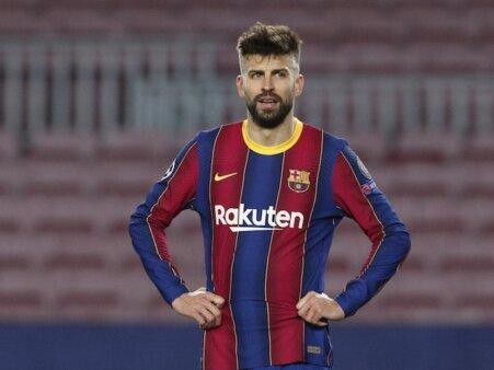 Provável escalação Barcelona Huesca La Liga