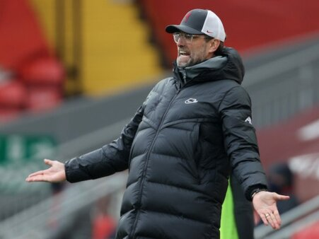 Provável escalação Liverpool RB Leipzig Champions League
