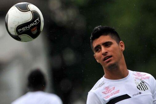 Daniel Guedes é o novo reforço do Fortaleza