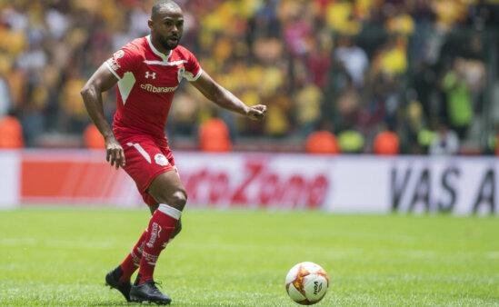 Vídeo: assista aos gols e lances de William, novo reforço do São Paulo