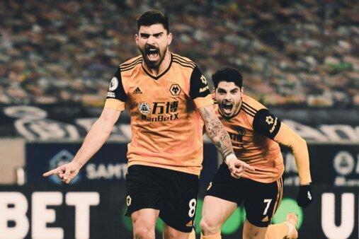 Wolverhampton x Liverpool guia