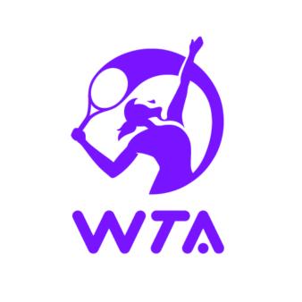 Shuko Aoyama e Ena Shibahara vencem Luiza Stefani e Heyley Carter na final da WTA de Miami