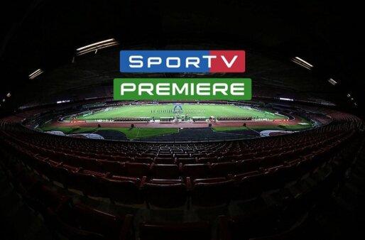 Jogos AO VIVO no SporTV e Premiere (Foto: Paulo Pinto/ saopaulofc.net/ Reprodução/ Flickr oficial do São Paulo FC)