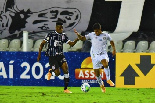 Futebol AO VIVO: saiba onde assistir aos jogos deste domingo (Foto: Ivan Storti/ Reprodução/ Flickr oficial do Santos FC)
