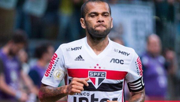 """Libertadores? Diretor do São Paulo diz que clube deve priorizar estadual: """"Paulista é Copa do Mundo"""""""