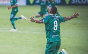 Atlético Amarildo