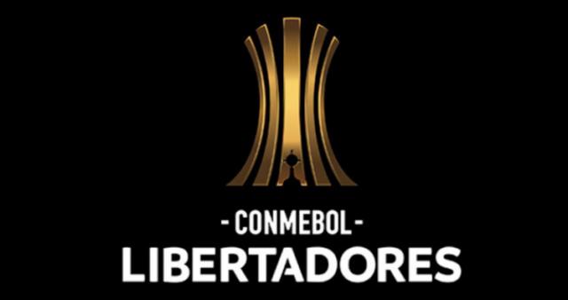 Libertadores classificados