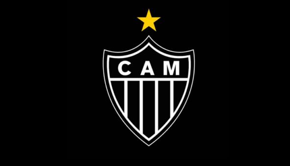 Atlético novo patrocinador