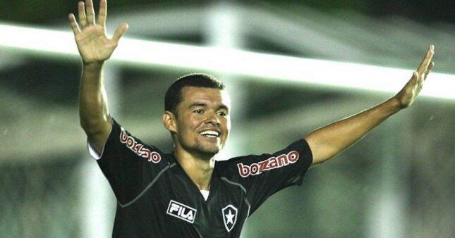 Marcelo Cordeiro é o novo técnico do São Bento