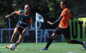 Atlético - Diego Tardelli