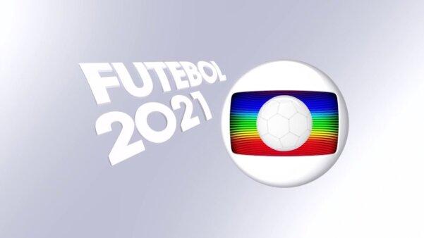 globo futebol