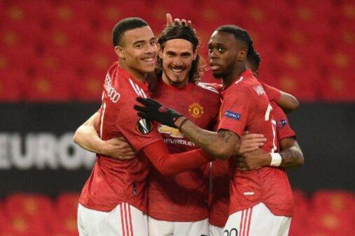 Assistir Manchester United x Roma AO VIVO
