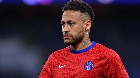 Mercado da Bola: Barcelona monta estratégia para contratar Neymar, diz site