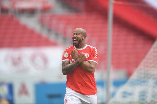 Patrick Palmeiras
