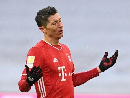 Provável escalação Bayern de Munique RB Leipzig Bundesliga